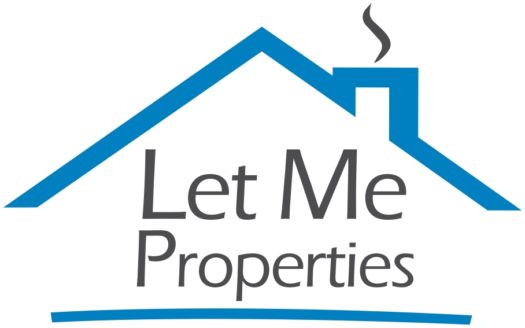 Letting Agents in St Albans Let Me Properties