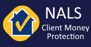 Client Money Protection cover for Let Me Properties letting agents in St Albans is provided by NALS - https://www.nalscheme.co.uk/protecting-your-money/
