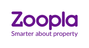 Let Me Properties letting agents in St Albans advertise their properties on Zoopla.co.uk - letmeproperties.co.uk