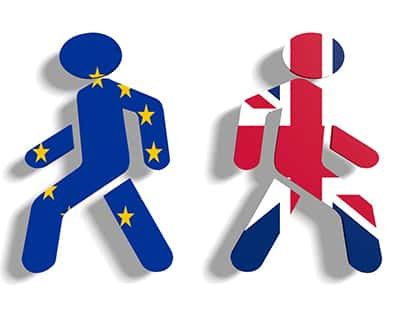 New post-Brexit Right to Rent guidance issued by the government