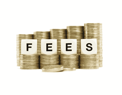 Welsh Renting Homes -Fees etc.- Bill receives Royal Assent