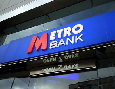 Metro Bank Is The Latest Lender To Remove Restrictions On