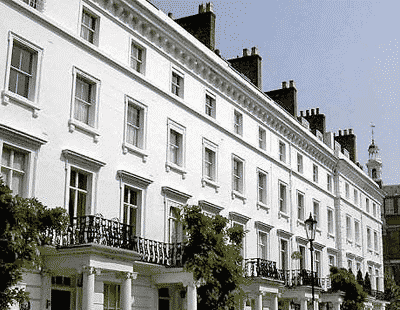 Significant increase in the number of tenants registering in London – haart
